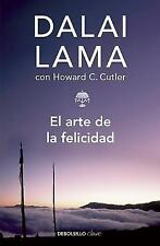 El arte de la felicidad / The Art of Happiness (Spanish Edition), Lama, Dalai, G