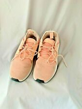 addidas sneakers Toddler Girl Size 8