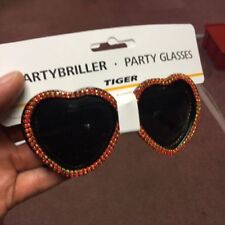 c71698442fd Heart-shaped Sunglasses for Women for sale