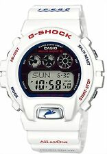 CASIO G-SHOCK Love The Sea And The Earth 2017 GW-6901K-7JR Men's Watch