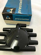 Chris craft distributor cap IBM1049 Prestolite 3-124 IBM1049A