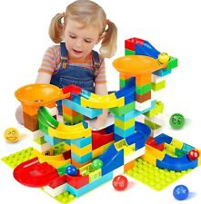 Educational Learning Toys for Toddlers Baby Kids Boys Girls 1 2 3 4 5 Years Old