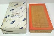 Genuine Ford 1050705 Air Filter FORD KA MK1 1.3 1.3i 1998-2008 NEW