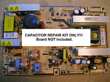 SAMSUNG TV BN96-03775A Power Supply Repair Kit