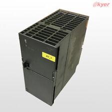 Siemens Simatic s7-300 6es7307-1ea01-0aa0
