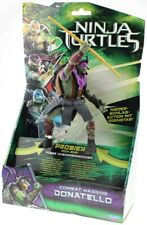 Stadlbauer Ninja Turtles 91542 Movie Line Del. Bewegl. Figur Donatello
