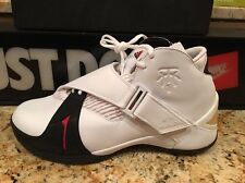 ADIDAS TMAC 5 SIZE 10.5  DS OG RARE TRACY MCGRADY PE