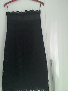 Philosophy alberta ferretti designer dress reopening sale price