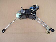 Chrysler Simca 160 180 1610 Blinkerschalter Lenkstockschalter Indicator Switch