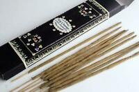 Nag Champa Flora Incense Sticks Sweet