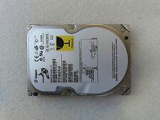 SCSI Hard Disk 68-pin 18Gb Seagate BARRACUDA ST318437LW P/N 9U2002-001