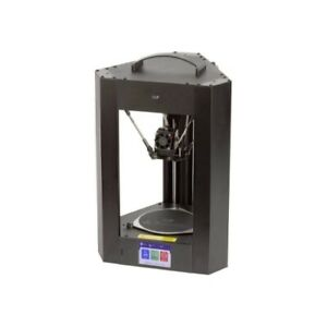 MP Mini Delta V2 3D Printer (EU/UK)