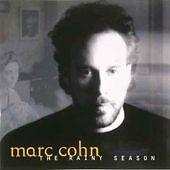 Marc Cohn - Rainy Season (1995)