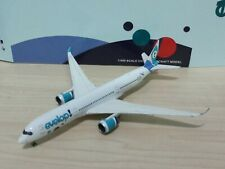 1/400 JC Wings Evelop Air A350-900XWB EC-NBO
