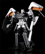 Soundwave 2002-Now Transformers & Robot Action Figures