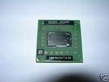 AMD MOBILE TURION 64 X2 SOCKET S1 TMDTL52HAX5CT