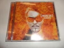 CD Mark 'Oh-rebirth