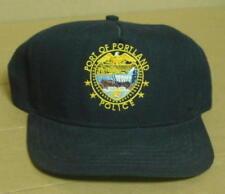 Helmet/Hat