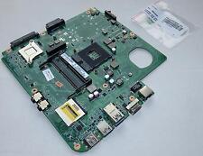 Fujitsu Lifebook  LH532 original Mainboard - Sockel  PGA989   - NEU