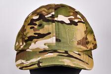 NEW TAD Gear Triple Aught Design Field Hat Ball Cap Multi cam
