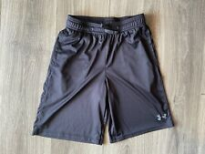 UNDER ARMOUR SHORTS KIDS YOUTH SIZE L