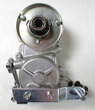 Roller mower gear box honda engine fits kaaz cobra danarm sarp Lawnflite kubota