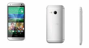 HTC one mini one / Mini 2 unlock smartphone 16gb GRADEs