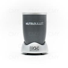 Original NUTRIBULLET Série 600 couple élevé base de pouvoir seulement blender centrifugeuse mixeur