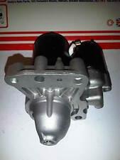 MINI COOPER S & JCW 1.6 PETROL R56 R57 R58 R59 R60 2007-13 NEW STARTER MOTOR