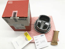 Mahle 6x Piston and Ring Sets For Mercedes-Benz CLK350 C350 E350 GLK350 3.5 M272