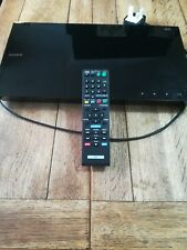 Sony BDP-S4100 3D Blu-ray Disc™/DVD Player