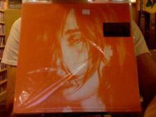 Deerhunter Microcastle 2xLP new sealed vinyl Kranky