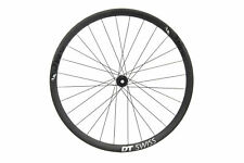 """DT Swiss XMC1200 Spline 30 Mountain Bike Rear Wheel 27.5"""" Carbon TL Micro spline"""