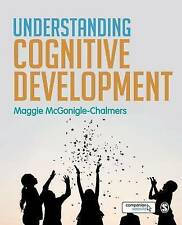 Understanding Cognitive Development (Discoveries & Explanations in Child Develop