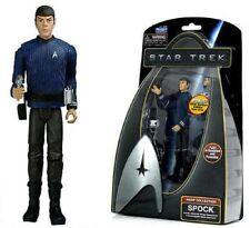 """Star Trek (2009) Spock 6"""" Action Figure"""