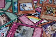 YUGIOH ====== LODT ===> Lumière de la Destruction <=== Lot de 34 cartes Communes