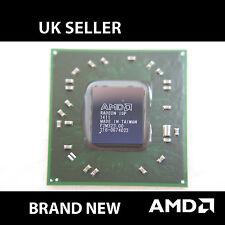 Genuine AMD Radeon 216-0674022 BGA GPU Chip with Balls 2015+