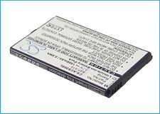 3.7 V BATTERIA PER ACER BAT-510 (1ICP5 / 42/61), S300, bt0010s00111308990bata1 NUOVO