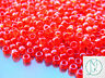 10g Toho Japanese Seed Beads Size 6/0 4mm Listing 1of2 121 Colors To Choose