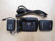 Motorola PageWriter 2000X A06Zgb5806Aj Pager