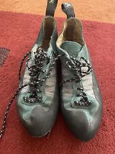 Boreal Equinox Climbing Shoe Men Us 8.5
