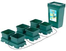 Easy2Grow 6  6 - 2.2 gallon pots