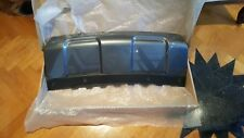 Range Rover Sport L494 Front Towing Eye Cover Bumper Genuine
