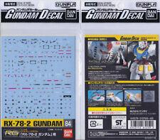 Bandai Model Building Toys