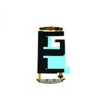 Sony Ericsson Xperia Arc LT15i Tastenplatine Flexkabel