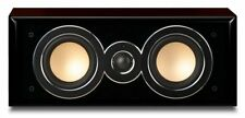Swans M6002C  Home Theater Speakers - AUTHORIZED DEALER - OUR COST!!!