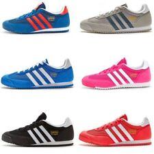Zapatillas deportivas de mujer adidas