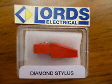 Replacement Stylus pour DUAL DN-201 (DMS-200) DN201 (1948)
