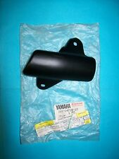 1987-2004 Yamaha YFM350 Warrior muffler guard   1UY-14718-00   (NEW)