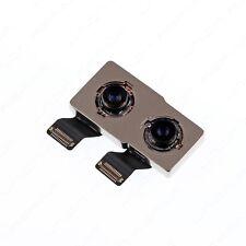 iPhone X Official Genuine Back Camera Rear Dual-Lens Camera
